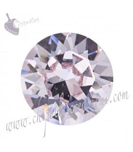 Chaton Swarovski® 1088 SS39 8 mm Violet (6 pezzi)