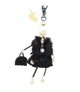 Collana Bambola Grande 16 cm