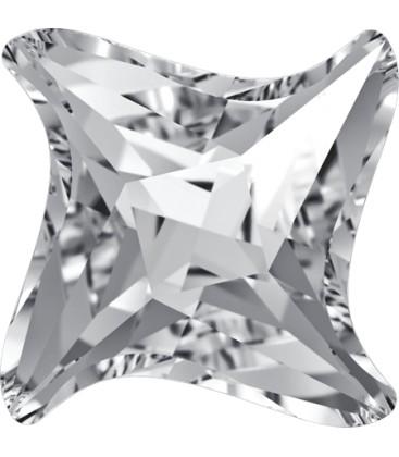 Twister Swarovski® 4485 17 mm Crystal