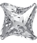 Twister Swarovski® 4485 17 mm Crystal