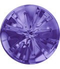Swarovski® 1695 14 mm Sea Urchin Tanzanite