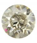 Chaton Swarovski® 1088 SS39 8 mm Crystal Silver Shade (6 pezzi)