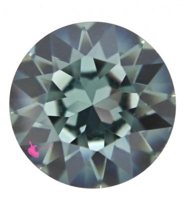 Chaton Swarovski® 1088 SS39 8 mm Indian Sapphire (6 pezzi)
