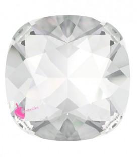 Swarovski® 4470 10 mm Crystal