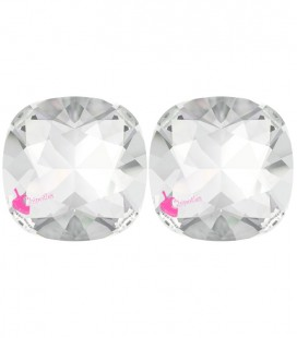 SWAROVSKI® 4470 10 mm Crystal (1 pezzo)
