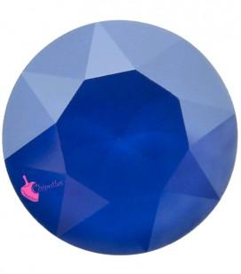 Chaton Swarovski® 1088 SS39 8 mm Crystal Royal Blue