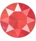 Chaton Swarovski® 1088 SS39 8 mm Crystal Light Coral (6 pezzi)