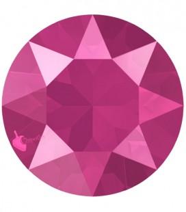 Chaton Swarovski® 1088 SS39 8 mm Crystal Peony Pink (6 pezzi)