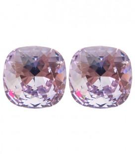 SWAROVSKI® 4470 10 mm Violet (1 pezzo)