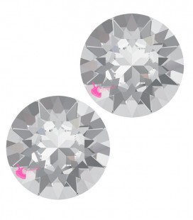 Chaton Swarovski® 1088 SS29 6 mm Crystal