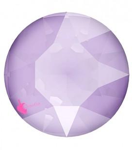 Chaton Swarovski® 1088 SS39 8 mm Crystal Lilac (6 pezzi)