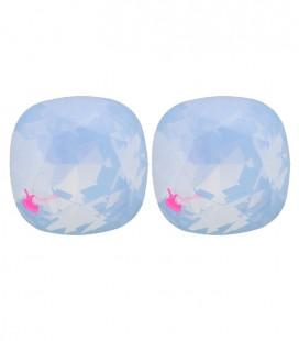 SWAROVSKI® 4470 12 mm Air Blue Opal (1 pezzo)