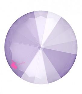Rivoli Swarovski® 1122 12 mm Crystal Lilac (2 pezzi)