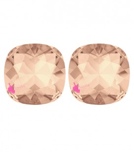 SWAROVSKI® 4470 10 mm Light Peach (1 pezzo)