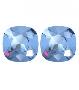 SWAROVSKI® 4470 10 mm Light Sapphire (1 pezzo)