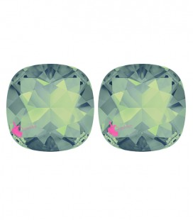SWAROVSKI® 4470 10 mm Pacific Opal