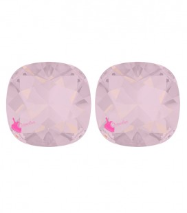 SWAROVSKI® 4470 10 mm Rose Water Opal