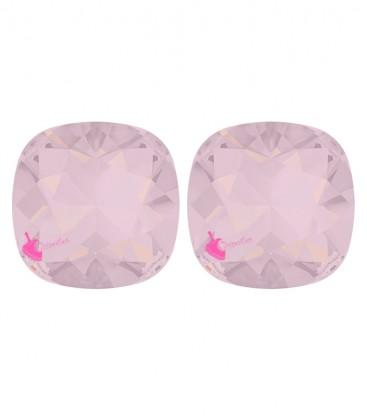SWAROVSKI® 4470 10 mm Rose Water Opal (1 pezzo)
