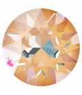 Chaton Swarovski® 1088 SS39 8 mm Crystal Peach Delite (6 pezzi)