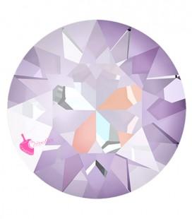 Chaton Swarovski® 1088 SS39 8 mm Crystal Lavender Delite (6 pezzi)