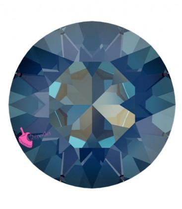 Chaton Swarovski® 1088 SS39 8 mm Crystal Ocean Delite (6 pezzi)