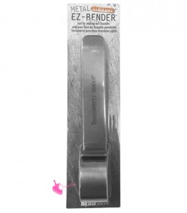 Ez- Bender per Curvare Bracciali Beadsmith®