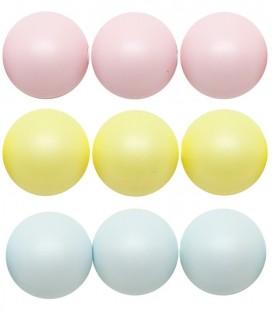 5810 Beads (hole 0,80 mm)