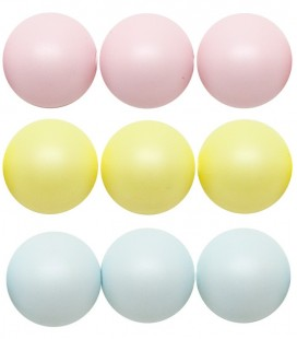 5810 Swarovski® Beads (hole 0,80 mm)
