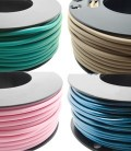 PVC Cords