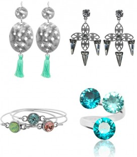 Bijoux Inspirations and Kits